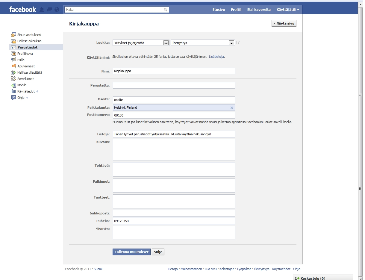 Facebook - Log In or Sign
